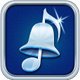 All Ringtones Free - Ringtone Maker