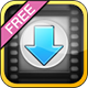 Video Downloader��Download web videos